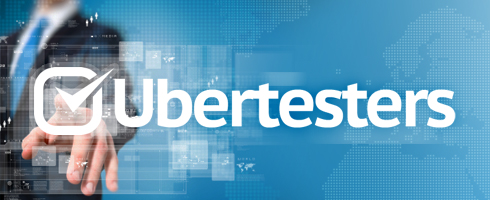 UBERTESTERS REVEALS THE POWER TO TRUST YOUR APP