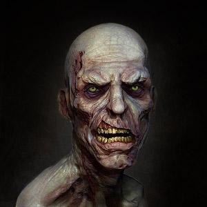 _0001_Zombie