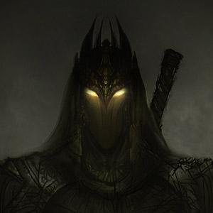 _0002_Wraith