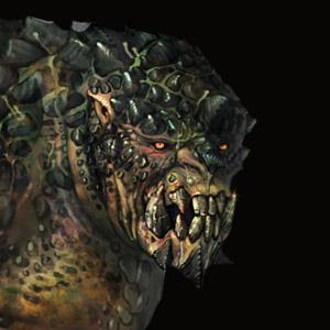 _0003_Stone troll