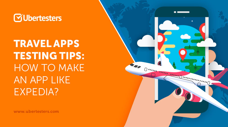 Travel_app_testing